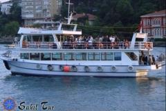 tekne10-01