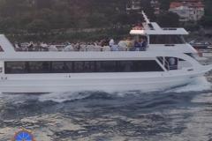 tur-teknesi-13-3