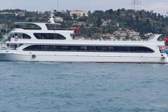 tekne-16 (1)