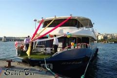 tekne18-09