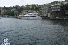 tekne20-01
