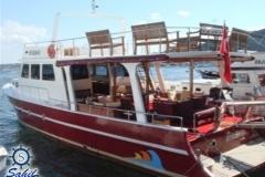 tekne23-01