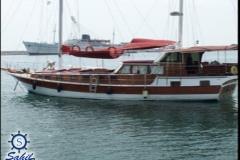 tekne31-01