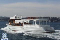 tekne33-02