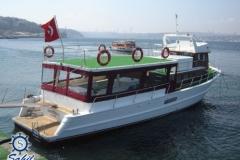 tekne33-03