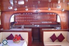 tekne33-07
