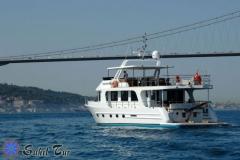 tekne38-07
