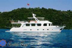 tekne38-11