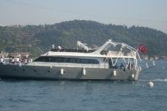 tekne39-10