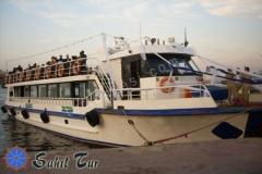 tekne43-04