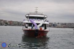 tekne5-01