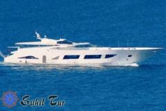 tekne54-01