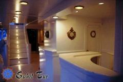 tekne54-09