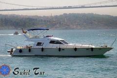 tekne56-01