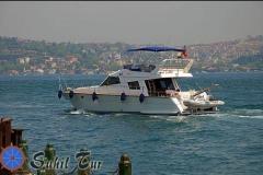 tekne56-02