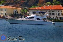 tekne56-04