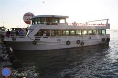 tekne12-08