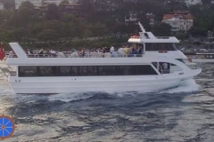 tur-teknesi-13-1
