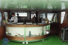 tekne15-08