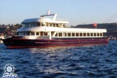 tekne21-02