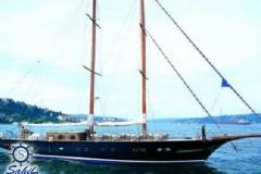 tekne25-09