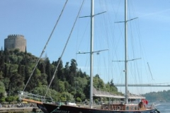 tekne25-13