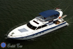 tekne28-10