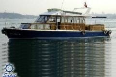 tekne30-02