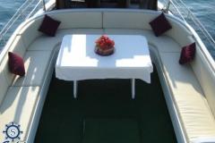 tekne33-09
