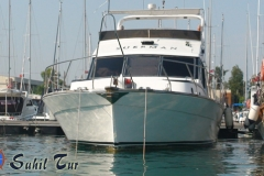 tekne34-02