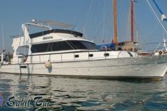 tekne34-03
