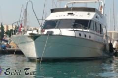 tekne34-04