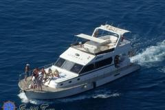 tekne34-06