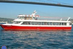 tekne5-04