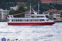 tekne5-07