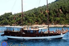 tekne51-01