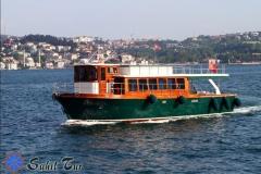tekne53-08