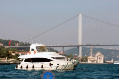 tekne55-01