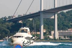 tekne55-04