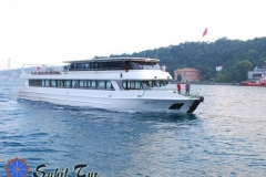 tekne8-02